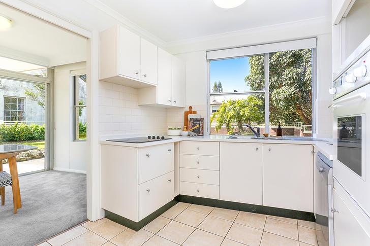 1A/13-17 Bellevue Road, Bellevue Hill 2023, NSW Apartment Photo