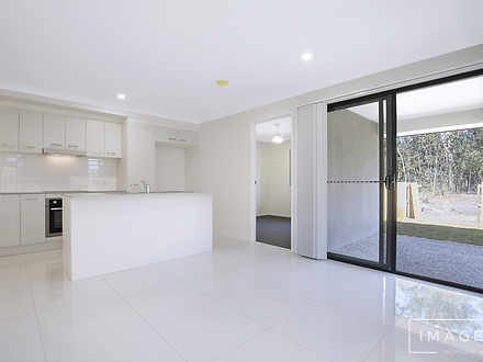 1/53 Miamax Place, Logan Reserve 4133, QLD Duplex_semi Photo