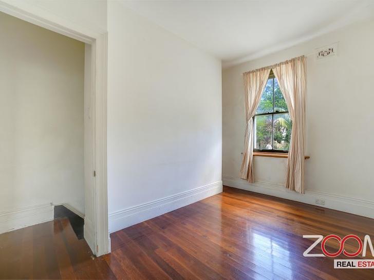 3 Bray Street, Erskineville 2043, NSW Terrace Photo