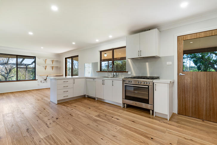28 Creek Street, Cudal 2864, NSW House Photo