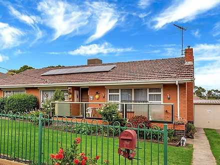 5 Albert Road, Hallam 3803, VIC House Photo