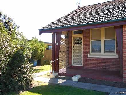 13 Callander Street, Numurkah 3636, VIC Unit Photo