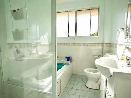 Bathroom 1599028931 thumbnail