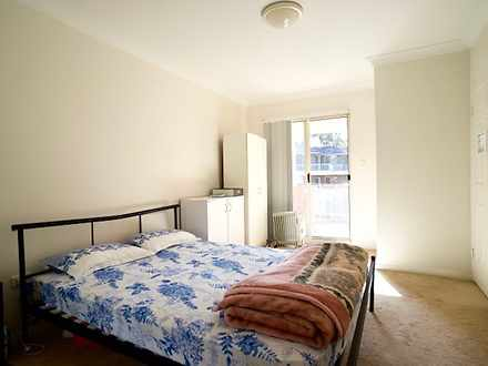 Bedroom2 1599028933 thumbnail