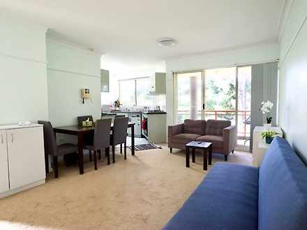 Living room 1599028934 thumbnail