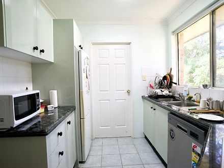 Kitchen 1599028934 thumbnail