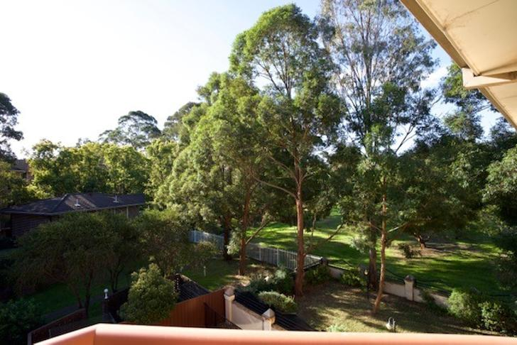 72/59-61 Good Street, Westmead 2145, NSW Unit Photo