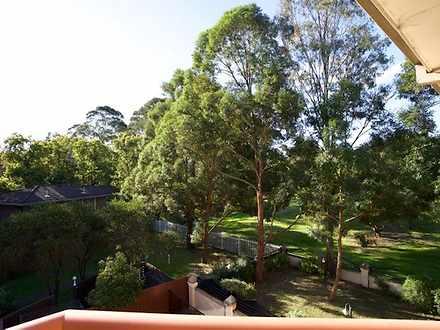 View1 1599028935 thumbnail