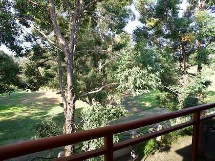 View2 1599028935 thumbnail