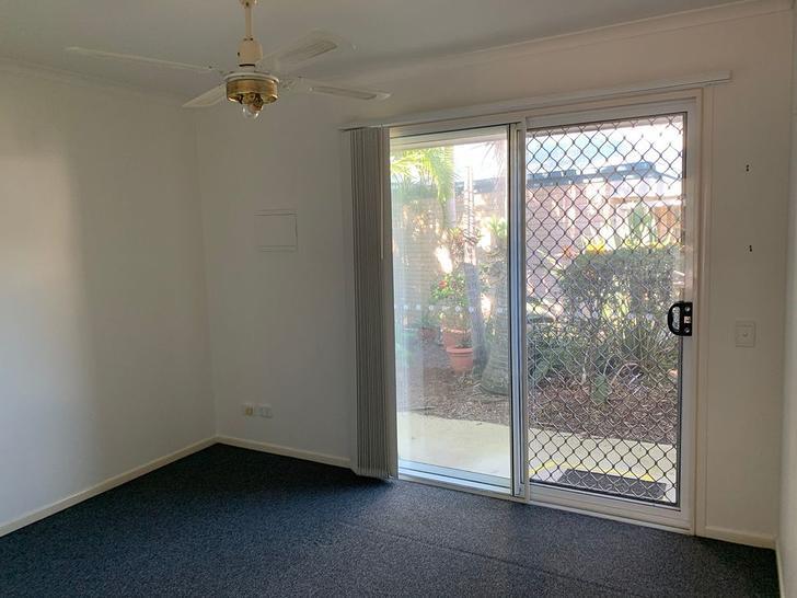 24/743 Trouts Road, Aspley 4034, QLD Unit Photo