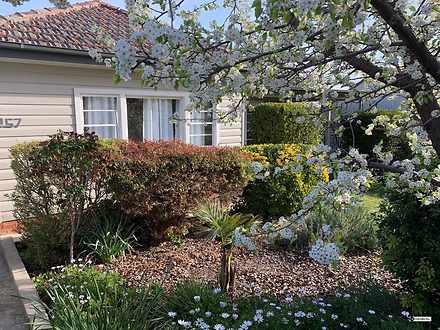 257 Butt Street, Albury 2640, NSW House Photo
