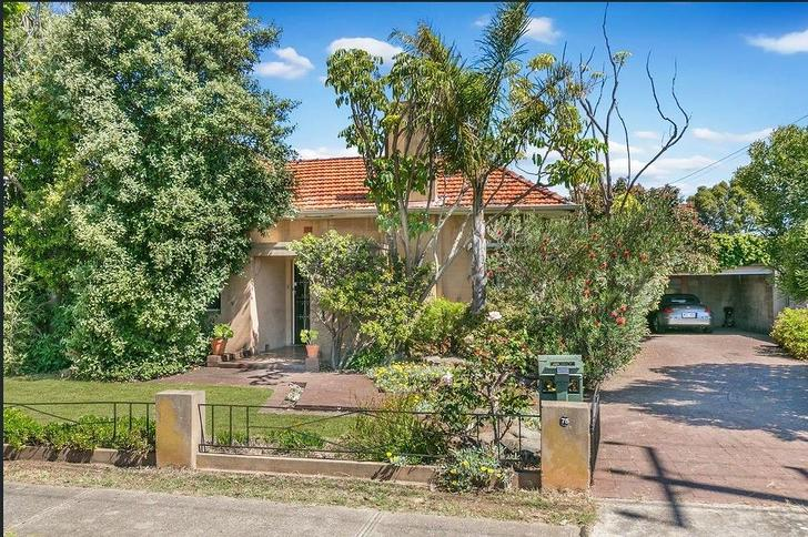 75 Cliff Street, Glengowrie 5044, SA House Photo