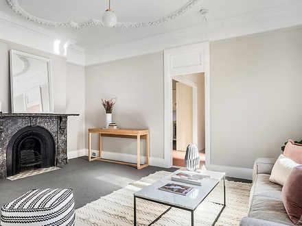 4/86 Johnston Street, Annandale 2038, NSW Apartment Photo