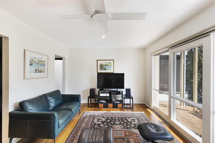 1/3 Hart Street, Balmain 2041, NSW Unit Photo