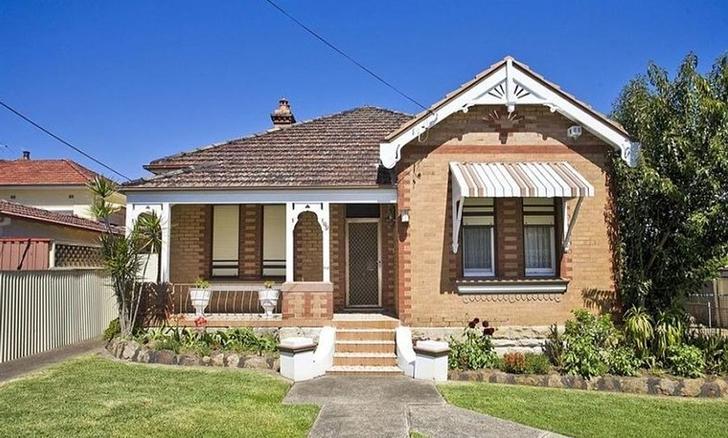 99 Stoney Creek Road, Bexley 2207, NSW House Photo