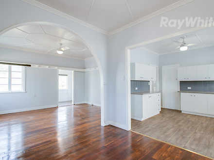 252 Warwick Road, Churchill 4305, QLD House Photo