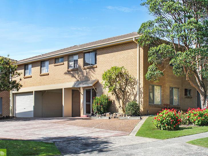 5/86 Oxley Avenue, Kiama Downs 2533, NSW Unit Photo