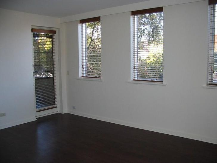 1/39 Hotham Street, St Kilda East 3183, VIC Apartment Photo