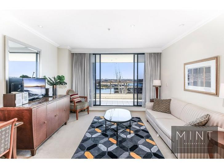 187 Kent Street, Millers Point 2000, NSW Apartment Photo