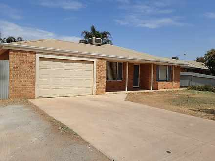 1 Avon Court, South Kalgoorlie 6430, WA House Photo