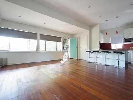 21 Stewart Street, Dundas Valley 2117, NSW House Photo