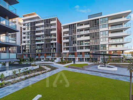 607/11 Garrigarrang Avenue, Kogarah 2217, NSW Apartment Photo