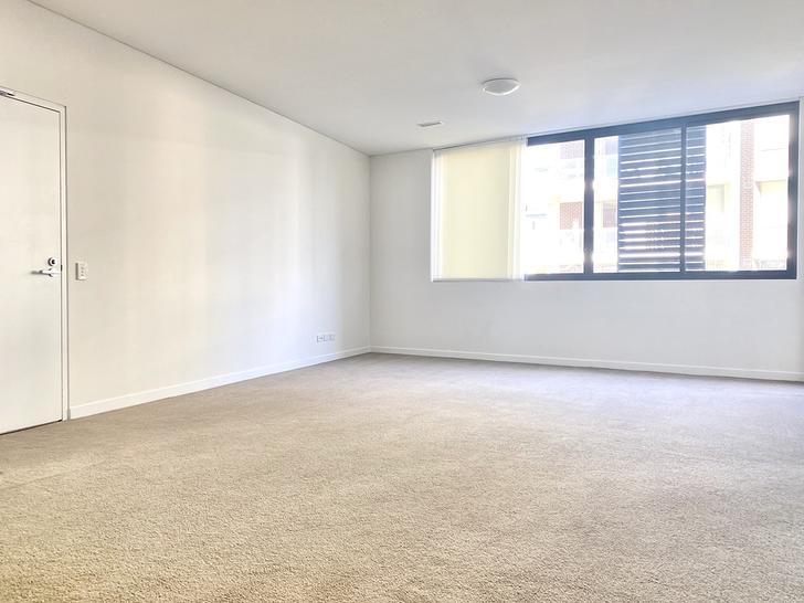 U/50 Pemberton Street, Botany 2019, NSW Apartment Photo