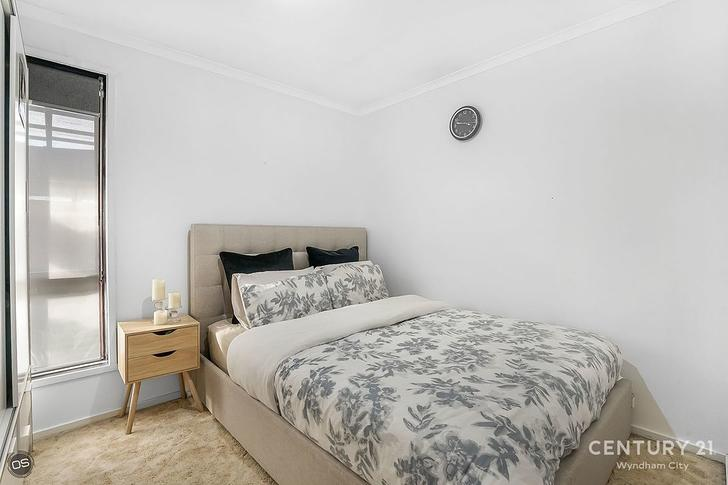 8 Crampton Court, Hoppers Crossing 3029, VIC House Photo