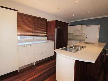 12 Tarakan Street, Mount Isa 4825, QLD House Photo