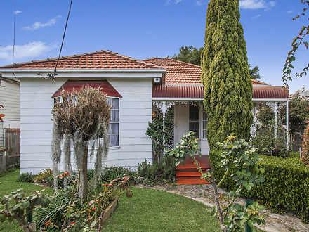 18 Pheasant Street, Canterbury 2193, NSW House Photo