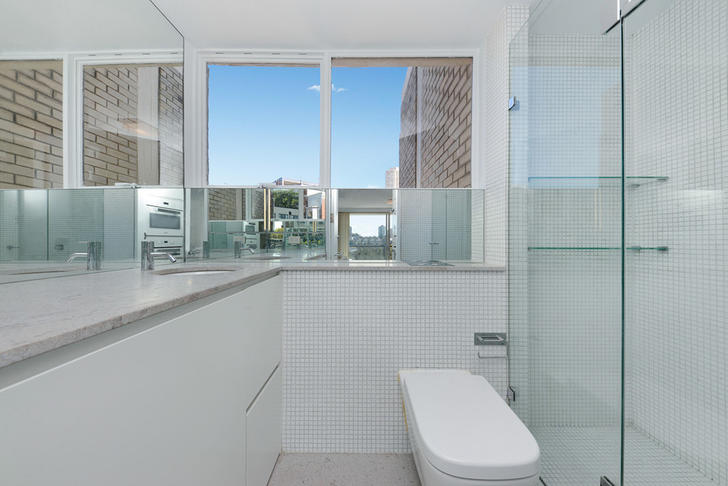58/50 Roslyn Gardens, Rushcutters Bay 2011, NSW Apartment Photo