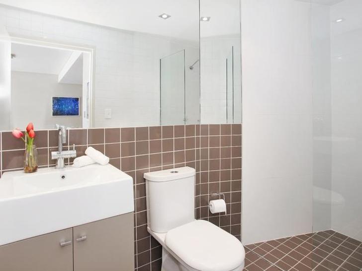 B19/158 Maroubra Road, Maroubra 2035, NSW Apartment Photo