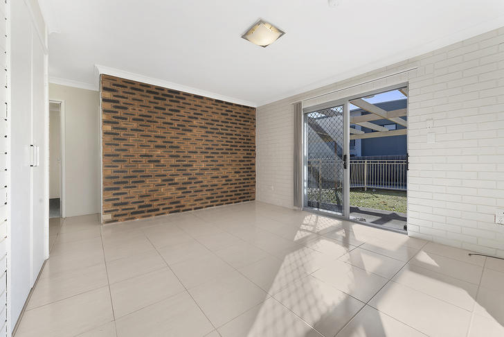 4/770 Browns Plains Road, Marsden 4132, QLD House Photo