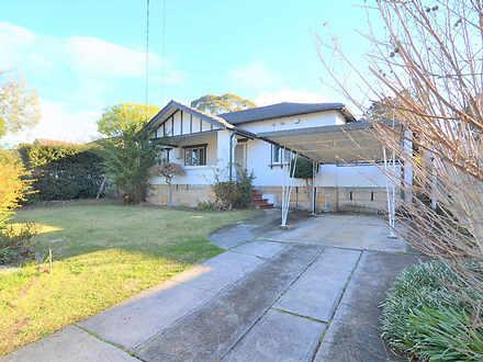 6 Ferncourt Avenue, Chatswood 2067, NSW House Photo