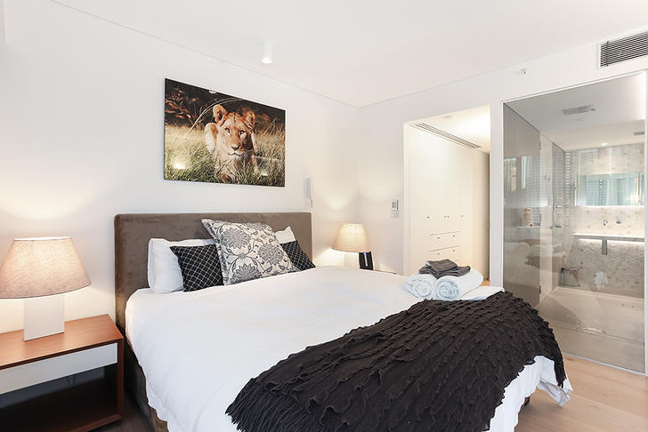 712/50 Murray Street, Pyrmont 2009, NSW Apartment Photo
