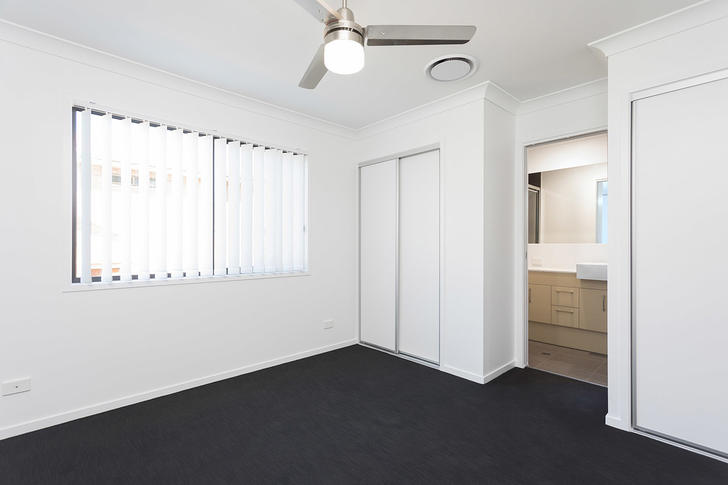 15/36 Stay Place, Carseldine 4034, QLD Townhouse Photo