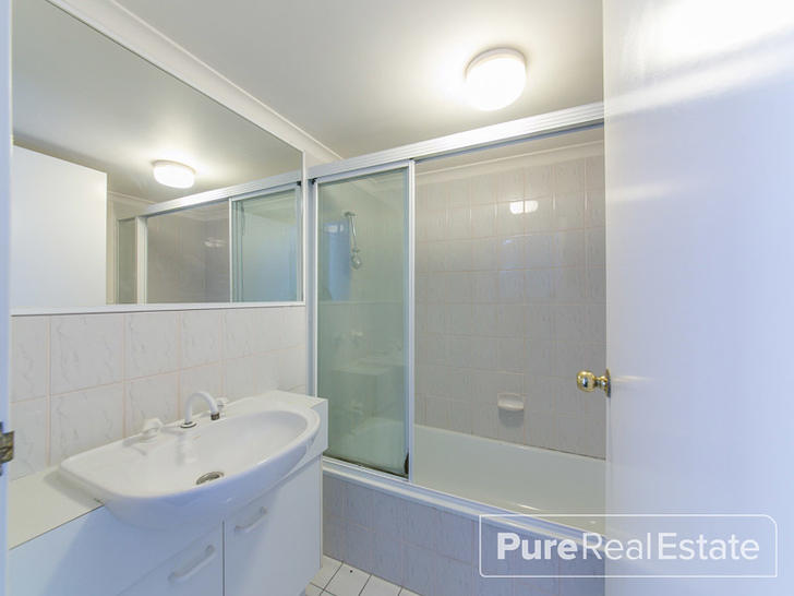 2/92 Station Road, Indooroopilly 4068, QLD Apartment Photo