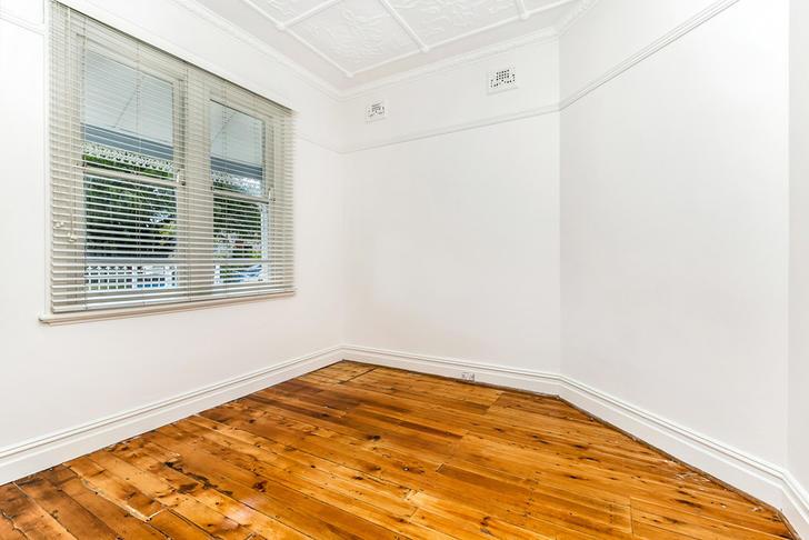 1/18 Edwin Street, Tempe 2044, NSW House Photo