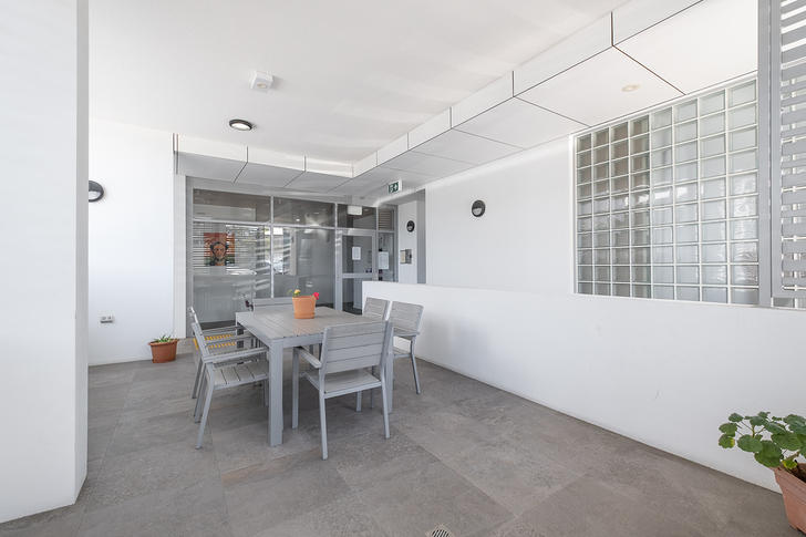 23/21 High Street, Lutwyche 4030, QLD Apartment Photo