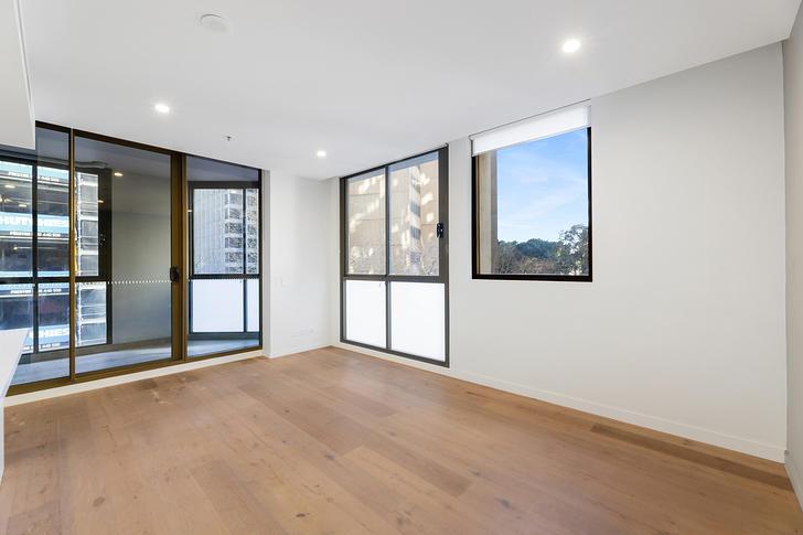 303/209 Castlereagh Street, Sydney 2000, NSW Apartment Photo