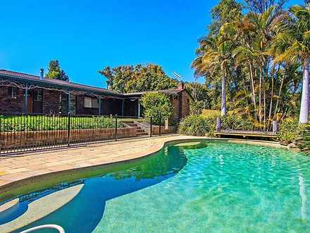 877 Friday Hut Road, Brooklet 2479, NSW House Photo