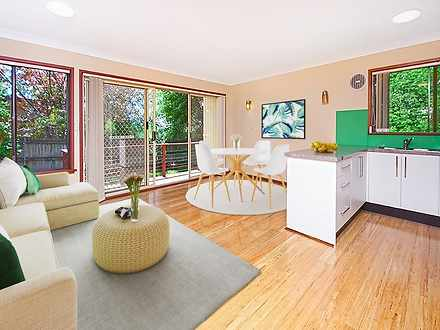 3A Courtley Road, Beacon Hill 2100, NSW Duplex_semi Photo
