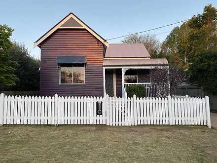 16 Allan Street, North Toowoomba 4350, QLD House Photo