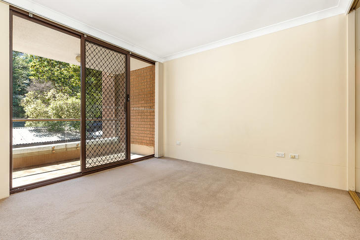 31/37 Victoria Street, Epping 2121, NSW Unit Photo