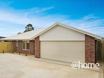 2/71 Poplar Parade, Youngtown 7249, TAS House Photo