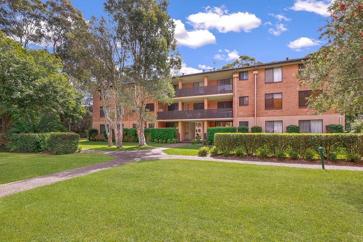 80/35 Fontenoy Road, Macquarie Park 2113, NSW Unit Photo