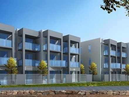 13/38-42 Metro Parade, Mawson Lakes 5095, SA Townhouse Photo