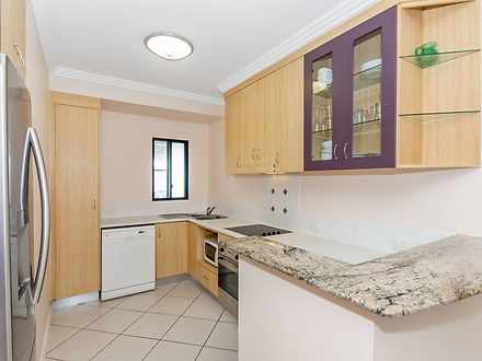 26/18 Sir Leslie Theiss Drive, Townsville City 4810, QLD Apartment Photo