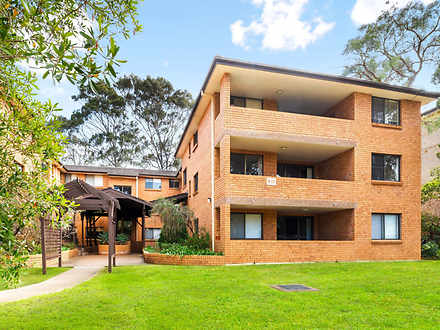 10/9-13 Endeavour Street, West Ryde 2114, NSW Apartment Photo