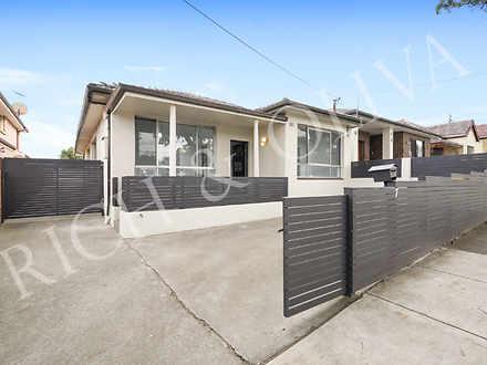 7 Lily Street, Croydon Park 2133, NSW House Photo